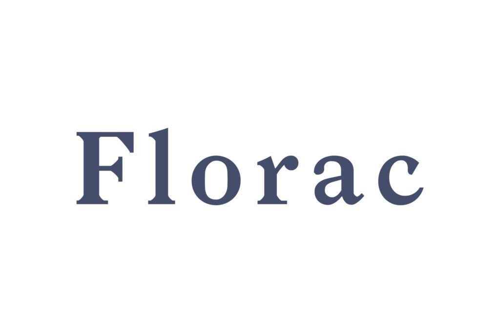 Florac Investissements