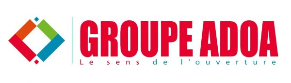 Groupe Adoa