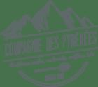 Compagnie des Pyrénées